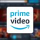 Amazonプライム・ビデオをFire TV Stickなしでテレビ視聴する方法。パソコンとChromecastがあればできます