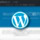 WordPressでブログを下書きするときは最初に非公開にすると間違って公開しなくてすむよ