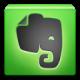 Evernoteが2段階認証に対応!設定はWebページから
