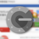 Googleの2段階認証システムはEvernoteやDropbox、Amazon、WordPressにも使える!設定方法を解説します