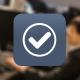 【Android】おすすめTODOアプリ「GTasks」は繰り返しタスクも登録できる!私の使い方と一緒にご紹介します