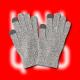 スマホ操作できる手袋をユニクロで買ったよ!コスパ良くてオススメ!