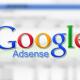 ブロガーなら知っておくべきGoogleアドセンスポリシーをまとめました