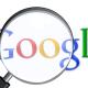 Googleのプライベート検索結果のせいで自分のブログが上位表示されているかも。無効にする方法をご紹介します