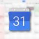 Googleカレンダーで家族のスケジュールを共有する方法。これで予定はバッティングしない!