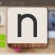 無料でフォトブックがもらえるAndroidアプリ「ノハナ」はプレゼントしたら喜ばれそう!