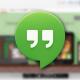 ブロガー達とGoogleハングアウトでブログ談話したらめちゃくちゃ楽しかった件!スマホでもできる!
