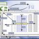 Excel(エクセル)の便利な小技・ショートカットキー。作業効率がかなりアップ!