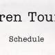 ミスチル「Mr.Children Tour 2015(仮)」のツアーサイト 1次チケット先行抽選予約受付開始!