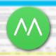 Movesの行動ログをGoogleカレンダーやEvernoteに自動で保存できるMoves Exportは神サービスだった