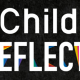ミスチルのニューアルバム「REFLECTION」発売決定!同タイトルのツアー最終日6月4日が発売日だと!?