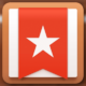 無料ToDoアプリ「Wunderlist」は複数人で共有できる!スマホでもパソコンでも使えるのでおすすめ
