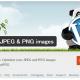 画像圧縮サービス「TinyPNG」がWordPressプラグインで利用できるように!設定方法をご紹介