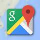 AndroidのGoogleマップアプリで任意の場所を非公開で地点登録する方法