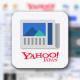 Androidのニュースアプリ「Yahoo!ニュース」は抜群の安心感と使いやすさで万人におすすめ