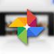 AndroidのGoogleフォトアプリは顔認識が凄すぎ!もはや写真整理しなくていいと思える件