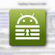 スマホのパスワード管理アプリはKeepass2AndroidがKeePassDroidより使いやすい