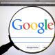 1クリックでブログ内検索ができるブックマークレットの作成方法