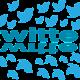 count.jsoonでツイート件数を表示させるWordPressカスタマイズ方法