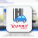 Androidの無料カーナビアプリ「Yahoo!カーナビ」はGoogleマップより使いやすくておすすめ