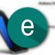 ホームボタンを押さずに触れるだけでホーム画面に戻れるAndroidアプリ「easyHome」が便利