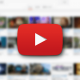 YouTube動画をリピート再生する方法。お気に入りのBGMを繰り返し再生しよう!
