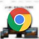 Chrome拡張機能とChromeアプリの違いとは?どっちがいいの?簡単に説明します