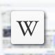 AndroidスマホでWikipedia見るならWebブラウザじゃなくアプリ版が断然おすすめ