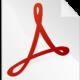 PDFファイルを無料でWordやExcelファイル形式に変換できるWebサービスが便利